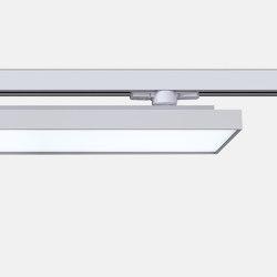 Cubic-C4 | Lampade plafoniere | Lightnet