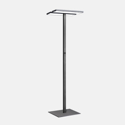 Cubic-F5 | Free-standing lights | Lightnet