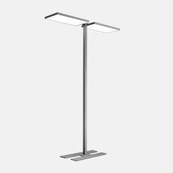 Cubic-F7 | Free-standing lights | Lightnet