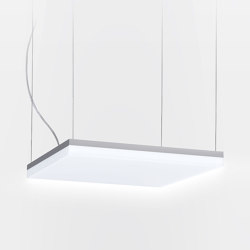Cubic-G7/P7 | Lampade sospensione | Lightnet