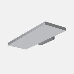 Cubic-J4 | Lampade parete | Lightnet