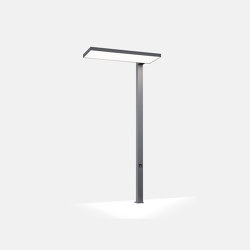 Cubic-T4 | Table lights | Lightnet