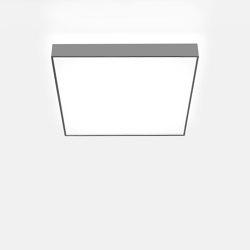 Cubic-Y2/X2 | Lampade plafoniere | Lightnet