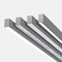 Matric-A3 | Plafonniers | Lightnet