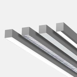 Matric-A5/A6 | Lampade plafoniere | Lightnet