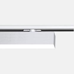 Matric-C1 | Lampade plafoniere | Lightnet