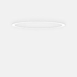 Ringo Star-F1 | Plafonniers encastrés | Lightnet