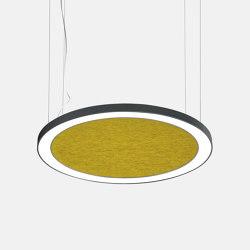 Ringo Star-G1/P1 Acoustic | Suspensions | Lightnet