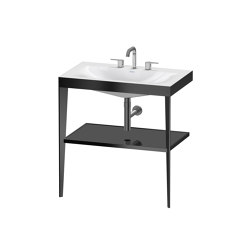 XViu - Furniture washbasin | Wash basins | DURAVIT