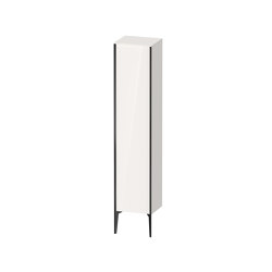XViu - Tall cabinets | Freestanding cabinets | DURAVIT