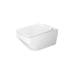 Vero Air - Toilet   WC   DURAVIT