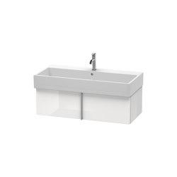 Vero Air - Vanity unit | Vanity units | DURAVIT