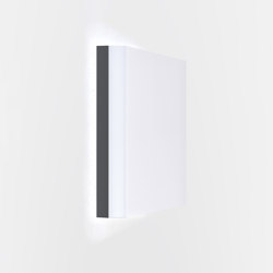 Cubic-A7 | Lampade parete | Lightnet