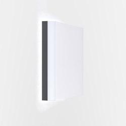 Cubic-W7 | Lampade parete | Lightnet