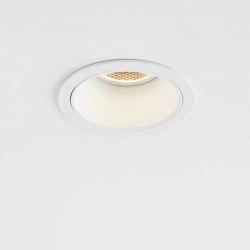 Flatspot-1 Trim GU10 LED | Ceiling lights | Tekna