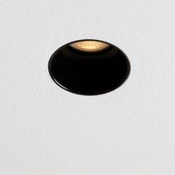 Flatspot-1 Trimless Citizen | Ceiling lights | Tekna