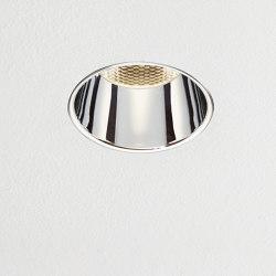 Flatspot-1 Trimless Xicato | Ceiling lights | Tekna