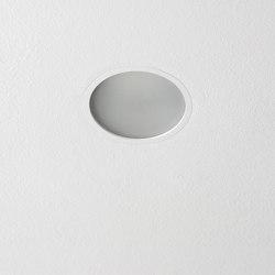 Flatspot-2 LED Xicato | Ceiling lights | Tekna
