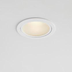 Flatspot-2 Trim Citizen | Ceiling lights | Tekna