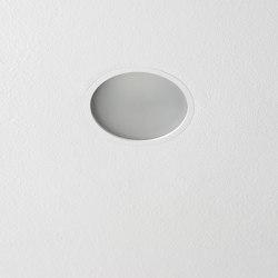 Flatspot-2 Trimless GU10 | Ceiling lights | Tekna