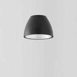 Loft recessed | Ceiling lights | Tekna