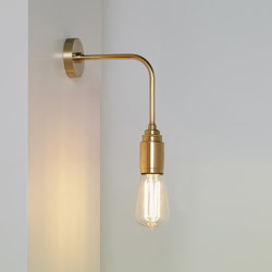Looe-C | Wall lights | Tekna