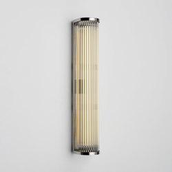 Stockles | Wall lights | Tekna