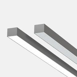 Matric-A6 | Plafonniers | Lightnet