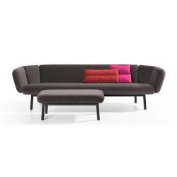 Bras | Sofas | Artifort