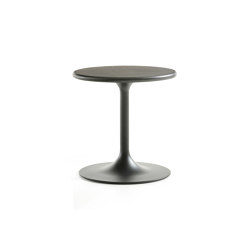 Clarion Low | Side tables | Artifort