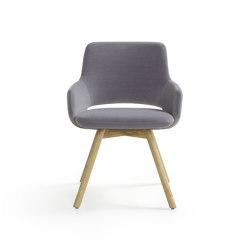 Jima | Chairs | Artifort