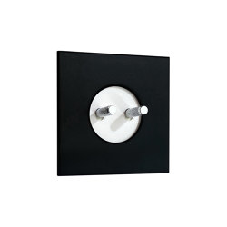 Twenty | Toggle Switch | Toggle switches | FEDE