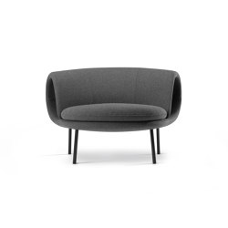 Maki | Armchairs | OFFECCT