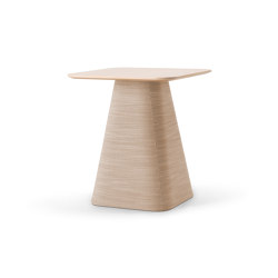 Osaka Small | Dining tables | OFFECCT