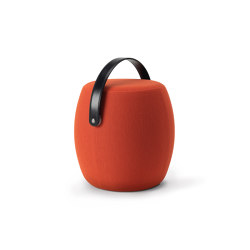 Carry On | Poufs | OFFECCT