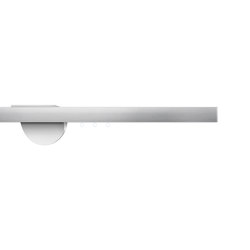 Wing | Wall fixed systems | Interstil