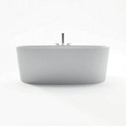Bull | Bathtubs | Ideagroup