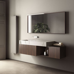 Dogma 6 | Vanity units | Ideagroup