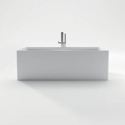 Fashion | Bathtubs | Ideagroup