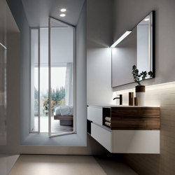 Form 3 | Vanity units | Ideagroup