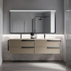 Form 5 | Vanity units | Ideagroup