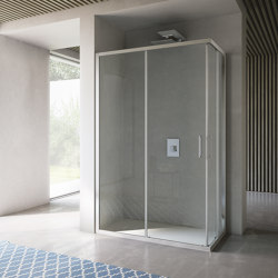 Free | Shower screens | Ideagroup