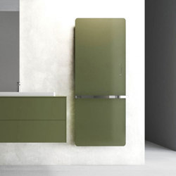 Helios | Radiators | Ideagroup
