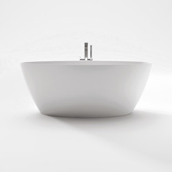 Lake | Bathtubs | Ideagroup