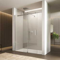 Oops | Shower screens | Ideagroup