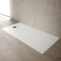 Piano | Shower trays | Ideagroup