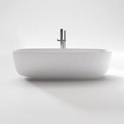 River | Bathtubs | Ideagroup
