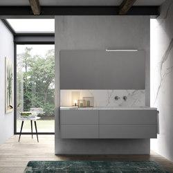 Sense 2 | Waschtischunterschränke | Ideagroup