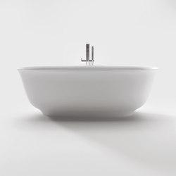 Wave | Bathtubs | Ideagroup