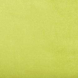 Mystique 0885 | Upholstery fabrics | Flukso